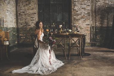 Xandra Photography
