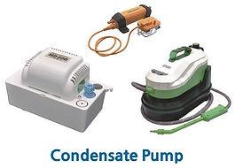 20. Condensate Pump.jpg