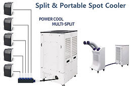 19. Power Cool_Multi_ss.jpg
