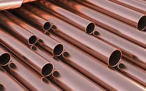 copper tube_photo.jpg
