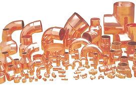 13. Copper Fitting.jpg