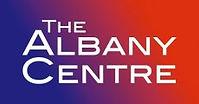 Albany Centre.jpg