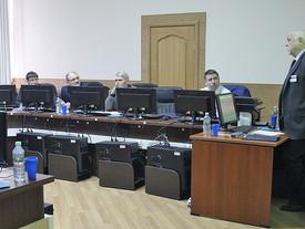 """В апреле на базе АО """"Концерн """"Моринсис-Агат"""" состоится ежегодная научно-техническая конференция"""