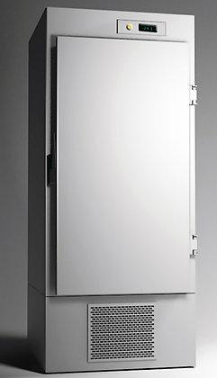 Шкаф холодильный низкотемпературный судовой ШХН-0,5С