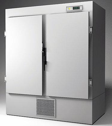 Шкаф холодильный низкотемпературный судовой ШХН-1,0С