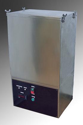 Аппарат для нагрева и дозирования воды судовой АНДВС-200