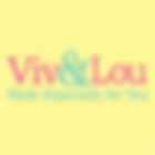 Viv-and-Lou-Color-Logo-250x250.png