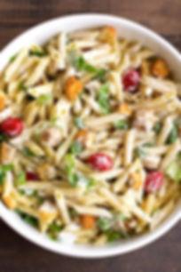 caesar pasta salad.jpg