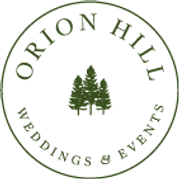 orion hill logo.png