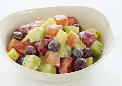 FRUIT SALAD (64OZ)