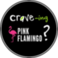 cravePFC.jpg