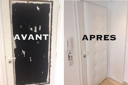Artisan_Tapissier_du_06_Alpes_Maritimes_