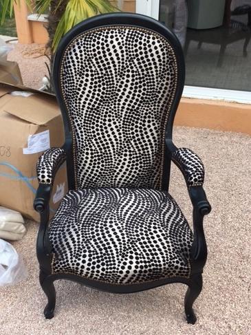 fauteuil_restauré_par_votre_artisan_tapissier_des_Alpes_Maritimes_06