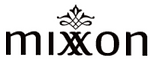 Mixxon