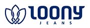Loony Jeans
