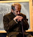 Renato Cavallero