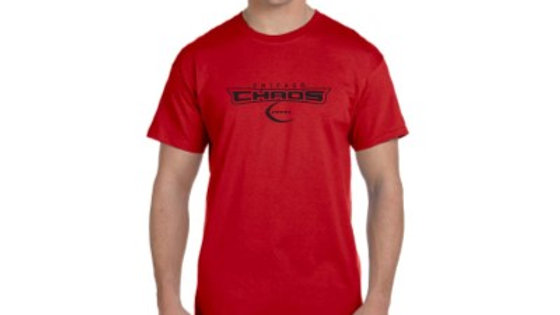 5250T Hanes Men's 6.1 oz. Tagless® T-Shirt