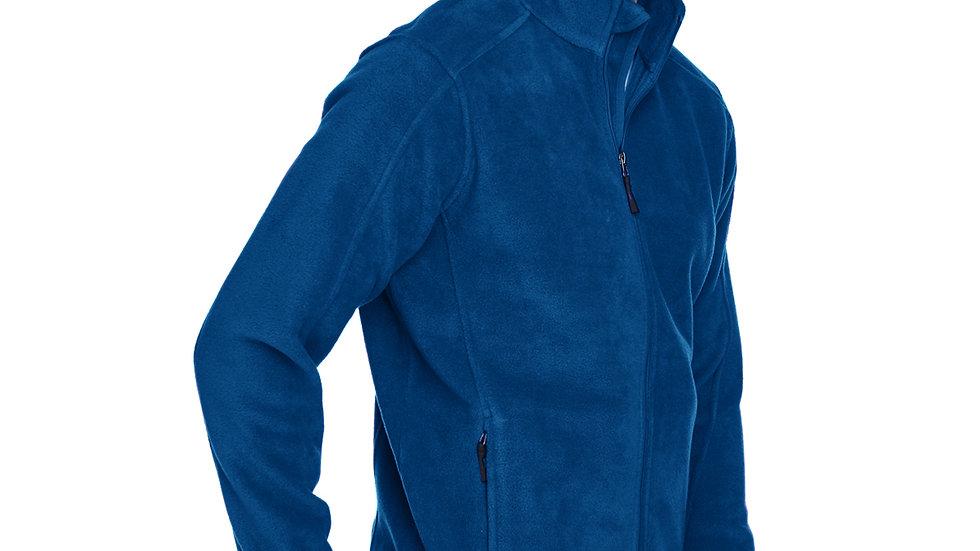 Ash City Journey Fleece Jacket 88190