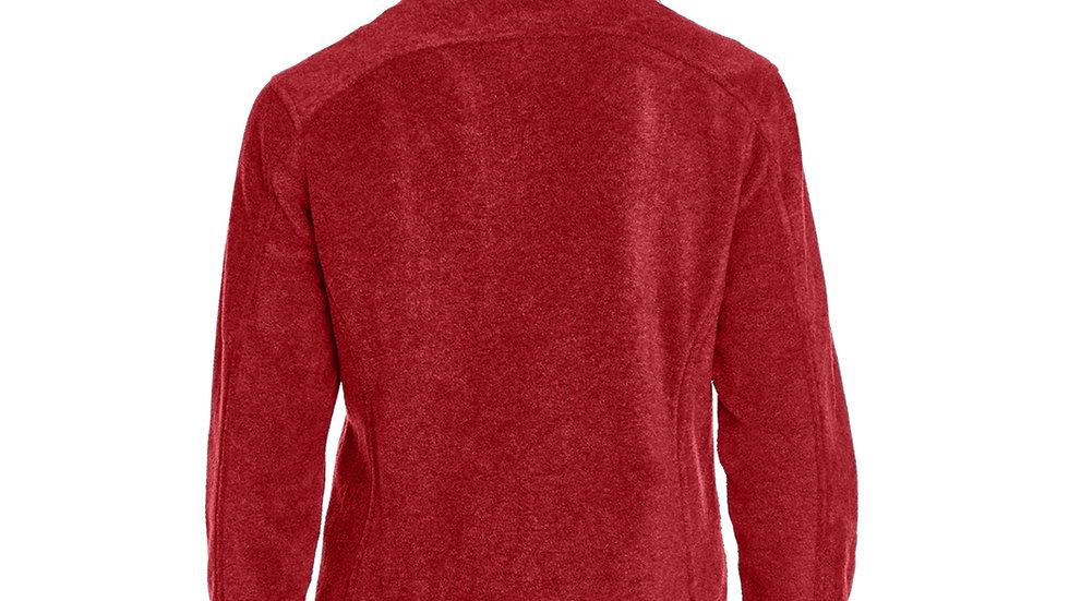 copy of 78190Prime Ash City - Core 365 Ladies' Journey Fleece Jacket