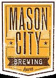 mason city brewing.png