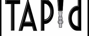 Tapd Logo.jpg