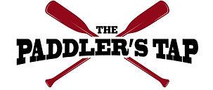 paddler's tap.jpg