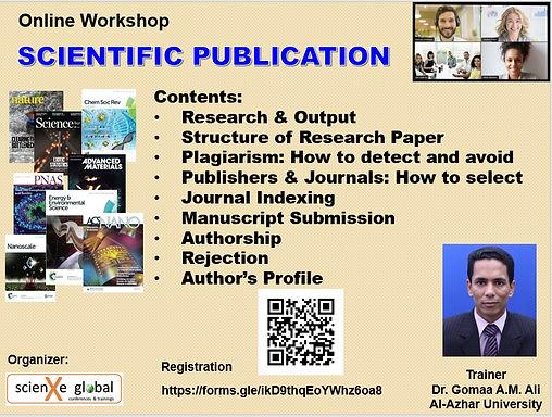 Workshop Poster-2.jpg