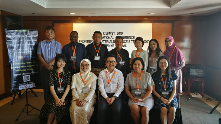 1) ICoFMST2019 group photo.jpg