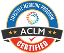 ACLM_certification_hires-400x327.png