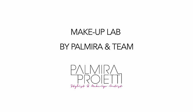 Make-up LAB Aftermovie