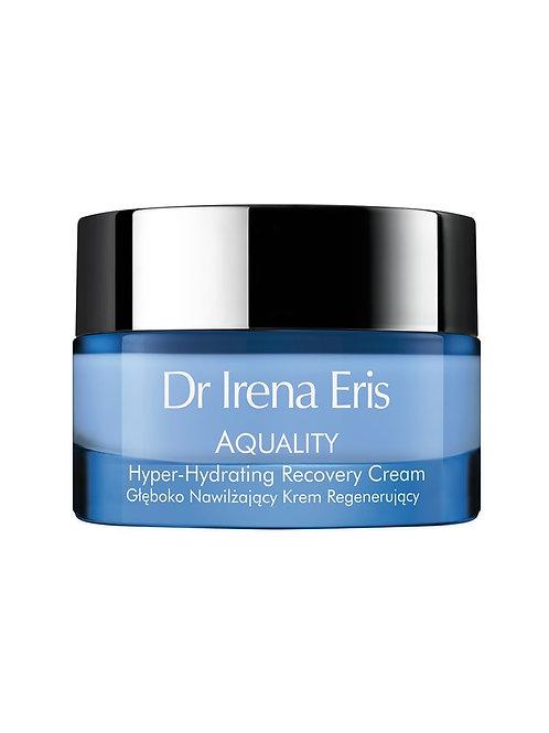 DR. IRENA ERIS – AQUALITY Intense Moisturizing Youth Cream