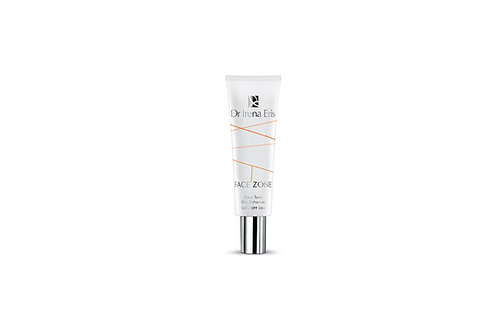 FACE ZONE Even Tone Skin Enhancer SPF 50+