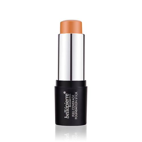 BELLAPIERRE - FULL COVERAGE FOUNDATION STICK