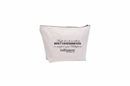 Bellápierre Beauty Bag