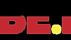 Logo BE-Impact.png