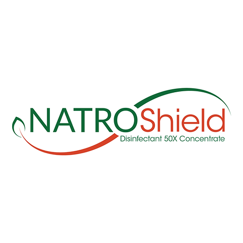NATROSHIELD 50X ULTRA CONCENTRATE 500ML CHAMBER