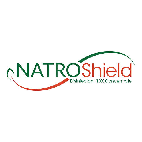 NATROSHIELD 10X CONCENTRATE 15L B.I.B