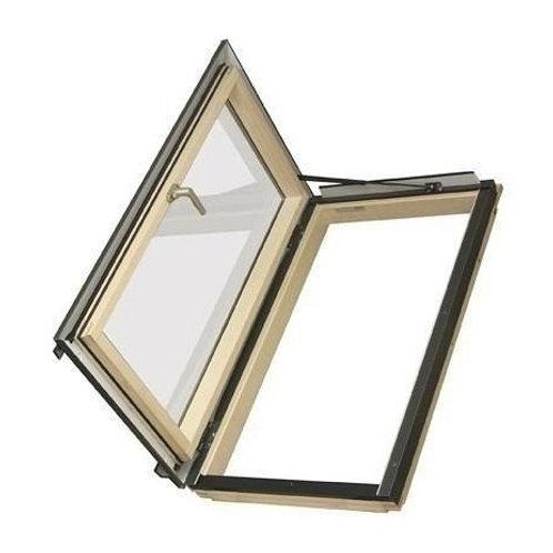 Вікно-вилаз FAKRO FWR U3 термоізоляційне 78x118 см
