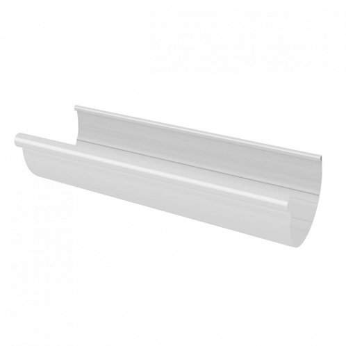 Ринва Rainway 3м 130 мм біла