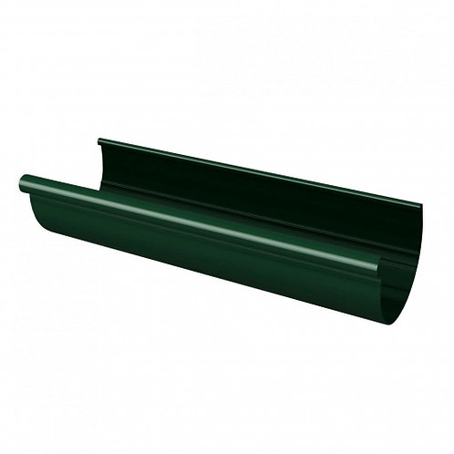 Ринва Rainway 3м 130 мм зелена
