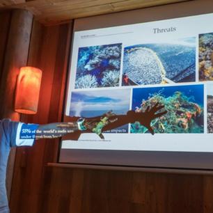 Экологические инициативы Six Senses Hotels Resorts & Spas