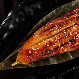Ресторан Sumosan — эксклюзивная японская кухня на роскошном курорте Six Senses Residence Courchevel