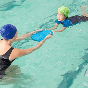 The Oberoi Beach Resort, Bali — занятия для детей, пока родители наслаждаются комфортным отдыхом