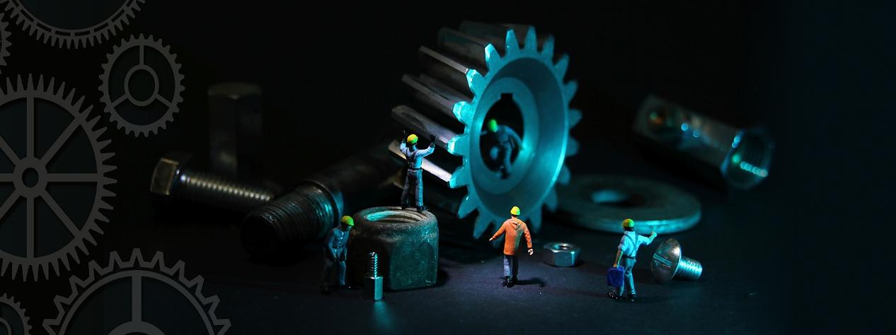mechanical-engineering-careers.png