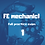 Thumbnail: FE Mechanical full Practice Exam module 1