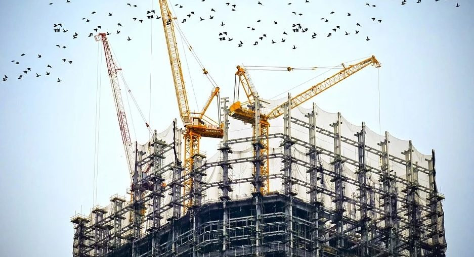 construction-937x509.jpg