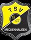 TSV Meckenhausen_edited.png