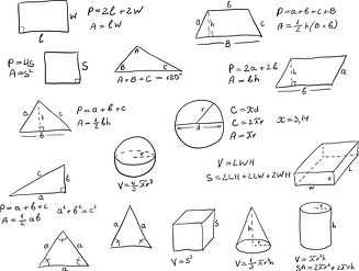 hand-written-geometry-formulas-vector-1740819_edited.jpg