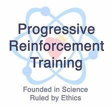 progressive reinforcement trainer east bay