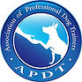 APDT professional dog trainer in St. John's Newfoundland